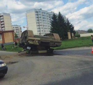 В России и такое бывает