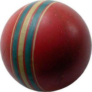 Мяч. Предметы СССР